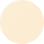 Леггинсы женские  с имитацией белья Totalfit LG6-C32, Бежевый, XS