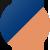 Лосины-утяжка с эластичным корсетом Totalfit Y2-P71, орнамент, XS