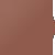 Лосины-утяжка с эластичным корсетом Totalfit Y2-C39 коричневый, XS