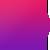 Лосины-утяжка с эластичным корсетом Totalfit Y2-C37 марсал, XS