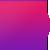 Лосины-утяжка с эластичным корсетом Totalfit Y2-P73, Чёрный, Марсал, XS