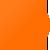 Велосипедные перчатки TLD SE Pro Glove, Orange, S