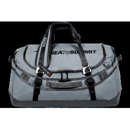 Сумка-рюкзак Sea To Summit Duffle Bag 45L Charcoal