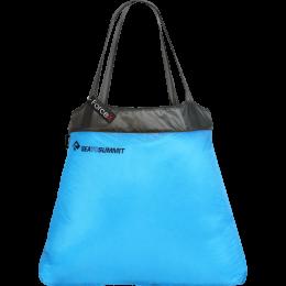 Сумка складная Sea To Summit - Ultra-Sil Shopping Bag Blue, 25 л