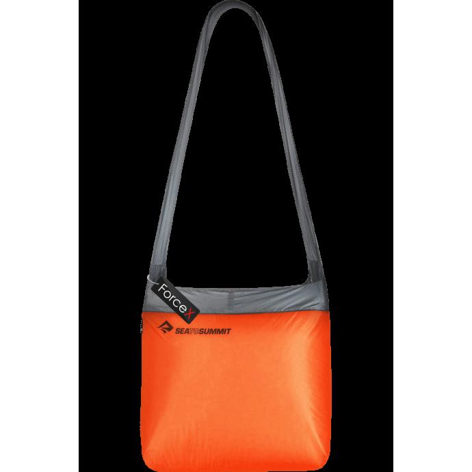 Сумка складная Sea To Summit - Ultra-Sil Sling Bag Orange, 16л