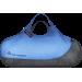 Сумка складная Sea To Summit - Ultra-Sil Duffle Bag Blue, 40 л