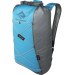 Рюкзак складной герметичный Sea To Summit - Ultra-Sil Dry Day Pack Pacific Blue, 22л