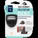 Пряжка Sea To Summit - Buckle Ladderlock 1 PIN Black, 25 мм
