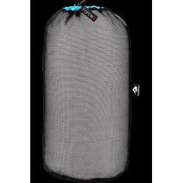 Мешок для вещей Sea To Summit - Mesh Stuff Sack M Blue, 9 л
