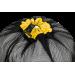 Мешок для вещей Sea To Summit - Mesh Stuff Sack XS Green, 4 л