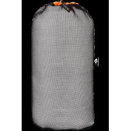 Мешок для вещей Sea To Summit - Mesh Stuff Sack S Orange, 6.5 л