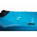 Мешок для мокрых вещей Sea To Summit - Seam Sealed Stuff Sacks Blue, 9 л