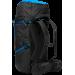 Рюкзак для альпинизма Black Diamond Mission Cobalt/Black 75 л, M/L