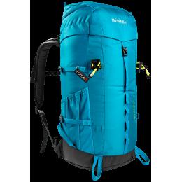 Рюкзак для альпинизма Tatonka Cima Di Basso 35L, Ocean Blue