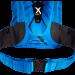 Рюкзак женский Tatonka Hiking Pack 18L, Bright Blue