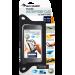 Водонепроницаемый чехол для телефона Sea To Summit TPU Guide W/P Case for Smartphones Black, 138x75 мм