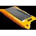 Водонепроницаемый чехол для телефона Sea To Summit TPU Guide W/P Case for iPhone 5 Yellow, 13x6.5 см