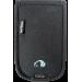 Чехол для смартфона Tatonka NP Smartphone Case L, Black