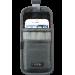 Чехол для смартфона Tatonka Smartphone Case, Titan Grey