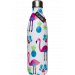 Фляга Sea To Summit - Soda Insulated Bottle Flamingo, 550 мл