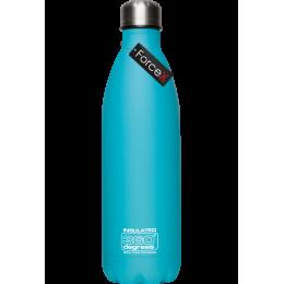 Фляга Sea To Summit - Soda Insulated Bottle Pas Blue, 550 мл