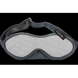 Маска для сна Sea To Summit TL Eye Shade, Grey/Black