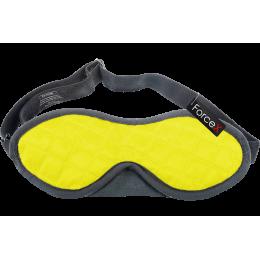 Маска для сна Sea To Summit TL Eye Shade, Lime/Black