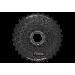 Кассета Shimano ACERA CS-HG31 8 скоростей 11-30T