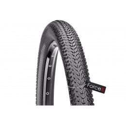 Покрышка 29x2.1 MAXXIS PACE 60TPI
