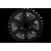 Кассета Shimano Tourney CS-HG200-8 скоростей 12-32T