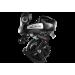 Переключатель задний Shimano ALTUS RD-M310DL 7-8 скоростей