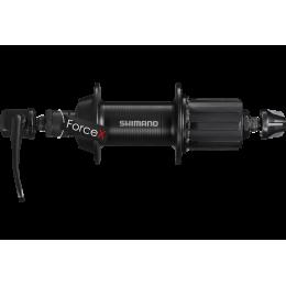Втулка задняя Shimano FH-TX500 36H v-brake