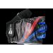 Велосипедные перчатки B10 NC-3138-2018, L