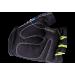Женские велосипедные перчатки B10 NC-3140-2018, S