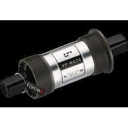 Каретка VP BC-73 68x118 мм под квадрат
