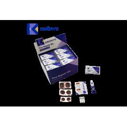Ремонтный набор Kronyo TBIC-23