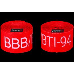 """Флиппер BBB (BTI-94) HP 27.5""""x22x905мм, 2шт"""