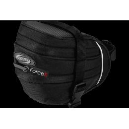 """Подседельная сумка BBB """"EasyPack"""" BSB-21 L"""