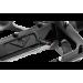 Педали DMR V8 (Black)