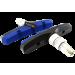 Тормозные колодки V-brake Sheng-An BSV-1L-190BK Blue