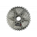 Кассета Shimano SORA CS-HG400 9 скоростей 11-32T
