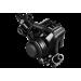 Дисковые механические тормоза Shimano BR-M375 (комплект)
