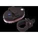 Задний фонарь Sport Base SF-005/J-RT08 - 7 режимов