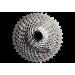 Кассета Shimano XTR CS-M9000  - 11 скоростей 11-40Т
