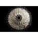 Кассета Shimano SLX CS-M7000  - 11 скоростей 11-42Т