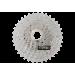 Кассета Shimano Deore XT CS-M771  - 10 скоростей 11-36Т