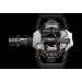 Педали контактные Shimano PD-M9020 XTR, SPD, TRAIL/ENDURO