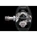 Педали контактные Shimano PD-MX70, DXR SPD