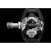 Педали контактные Shimano PD-M8020 DEORE XT, SPD, ENDURO/TRAIL