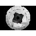 Ротор дискового тормоза  Shimano Deore XT SM-RT800-S, ICE TECH FREEZA, 160мм, CENTER LOCK